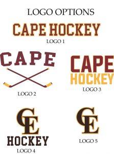 cape-hockey-logo-spread